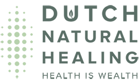 DutchNaturalHealing.it